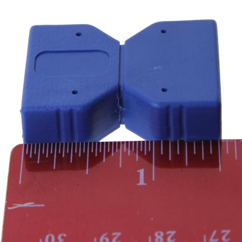 Product Image Thumbnail