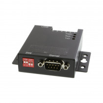 USB to RS-422/485 Adapter with Optical isolation & surge protection