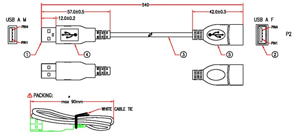 Kinect Usb Wiring Diagram on kinect body, kinect cable, kinect circuit, kinect sensor diagram, kinect pinout,