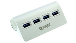 usb 3.0 powered mini and micro hubs