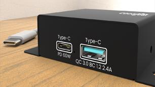 choosing a usb charger