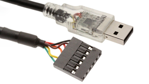 ttl adapter | usb to ttl | ttl voltage serial connection